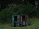 Bagni // Toilets