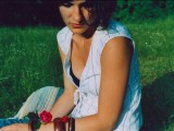 Pane & Rose // Bread & Roses (Imola, Bologna)