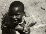 Masai (Usolanga, Iringa)