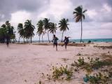 Chutar (Jambiani, Zanzibar)