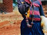 Stile Africa // Afro Style (Ismani, Iringa)