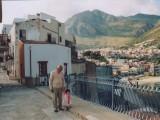 Amuri de nannu // Grandfather Love (Castellamare del Golfo, Trapani, Sicilia)