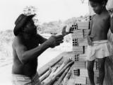 L'ubriaco e la bambina // The drunk and the girl (Alcântara, Maranhão)