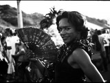 Moça (gay parade, São Luis, Maranhão)