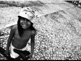 Carnevale // Carnival (Raposa, Maranhão)