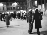 Giovinezza // Youth (Imola, Bologna)