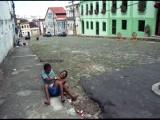 Santo Antônio (Salvador, Bahia)