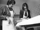 Sfoglia-re tra le generazioni // Roll the dough between generations (Cesena)