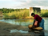 La guerra alle spalle // The war behind (Gorongosa, Sofala)