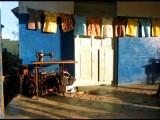 Commercio africano // African trade (Villa de Alua, Nampula)