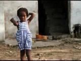 Scambio // Exchange (Ilha de Moçambique, Nampula)