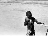 I doni dell'isola // Island bosses (Ilha de Magaruque, Inhambane)