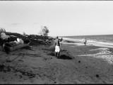 La quiete del pescatore // The fisherman peace (Savane, Sofala)
