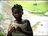 Aspettando la fine del temporale // Waiting for storm's end (Ilha de Moçambique, Nampula)