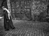 Mercato fantasma // Ghost market (Hebron)