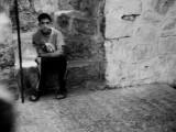 Mercato fantasma 2 // Ghost market 2 (Hebron)
